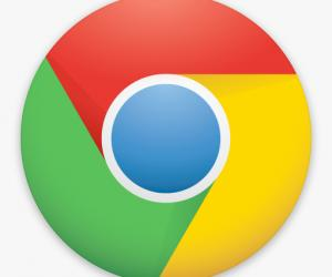 how to get american netflix google chrome