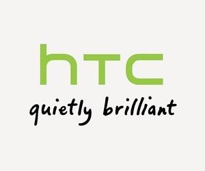 htc sync 3.0.5422
