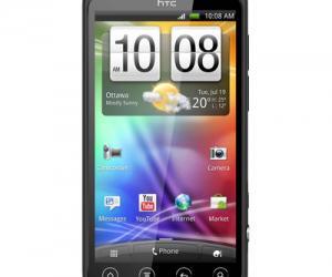htc evo 3d suffering from bsod issue battery pull ineffective rh news softpedia com HTC EVO 4G Accessories HTC EVO Design 4G