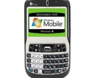 htc excalibur phone manual a good owner manual example u2022 rh usermanualhub today Case for HTC Dash T-Mobile HTC