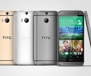 HTC Hima with Windows Phone 10 Coming in 2015 to Compete ...
