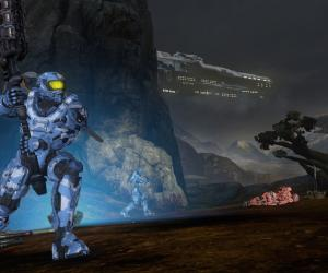new halo 4 matchmaking update