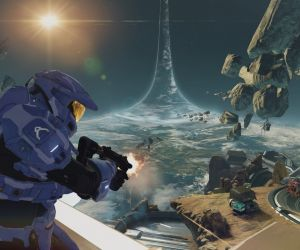 Halo The Master Chief Collection Matchmaking Patch Due Today - GameSpot
