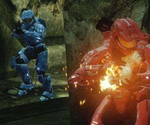 4. Firefight Multiplayer Miscellaneous