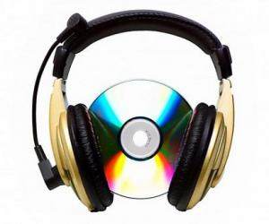 the influence of music on human Learn how music affects many different areas of the brain and how it  has  shown that there's a ceiling effect on music at around 145 bpm,.