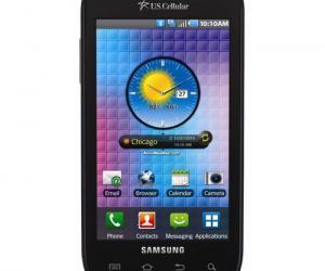 new android virus records phone conversations rh news softpedia com