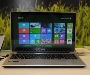 Acer Iconia W700 Intel DPTF Driver for PC