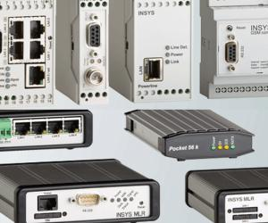 DOVADO Outs Firmware Versions 7 0 2 for Its Wireless Routers