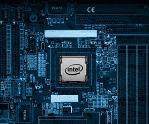 Download Intel's New Thunderbolt Controller Driver – Version