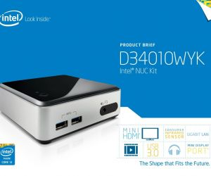 INTEL NUC5PPYH NUC KIT ITE CIR DRIVERS DOWNLOAD (2019)