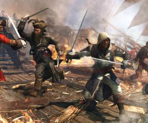 Assassins Creed 4: Black Flag Cheats Get Full Details