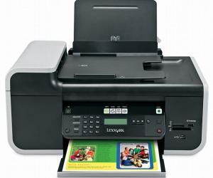 Lexmark X6650 Printer Driver Windows 8