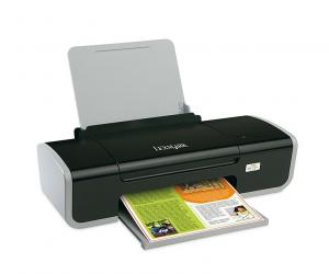 LEXMARK P SERIES DRIVERS FOR WINDOWS DOWNLOAD