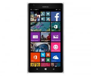 Microsoft Confirms Windows Phone BitLocker Issue Has Been ...