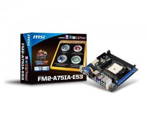 VIA Labs VL801 USB 3.0 Controller Linux