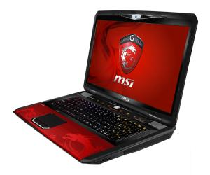 MSI GT60 2OC UEFI TREIBER WINDOWS 7