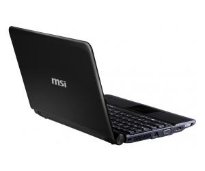 MSI WIND TOP AE2060 USB 3.0 WINDOWS 8.1 DRIVER DOWNLOAD
