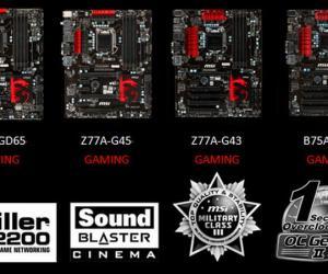 MSI Wind Top AG2712 Realtek Card Reader Descargar Controlador