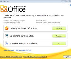 Microsoft to Launch Touch Version of Office for Linux ...