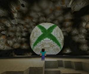 Minecraft on Xbox One Supports Save Game Transfer from Xbox 360 Edition