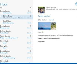 microsoft word windows 8.1 free download