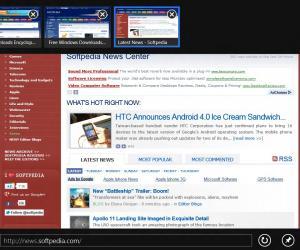 Ultimate Windows Tweaker 3 1 1 Released for Download