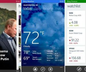 Microsoft Releases Windows Phone 8.1 Update 1 Official ...