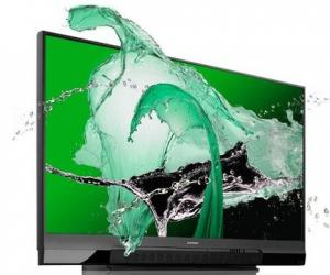 Mitsubishi Offers Free 3D Upgrade For Their HDTVs