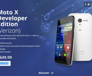 Get yourself the Moto X Pure promo code and your phone searching days will be over. Moto x. Feeling like Moto X pure is not too much for you, don't worry, Motorola got you. Try out the Moto X which is cheaper than the Moto X pure or get yourself the Moto X promo code. It still got the LTE technology, and the corning gorilla glass /5(1).