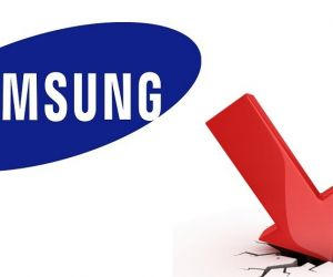 Samsung Galaxy S6 Edge's SAR Rating Shows a Phone with Extremely Low