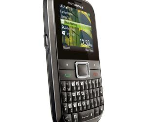 Motorola MOTOKEY SOCIAL Goes on Sale in Chile
