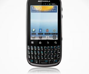 spice mi 410 gets android 2 3 4 gingerbread update now rh news softpedia com