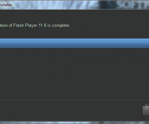 adobe flash player 11.9 free download