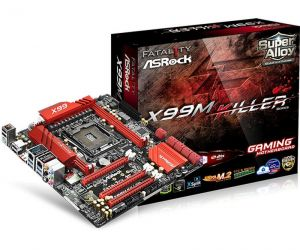 More BIOS Updates Available for ASRock Motherboards - Download Now