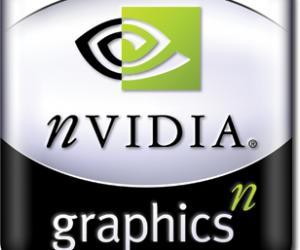 Pro 906ex Pro 1106ex And Pro 1356ex Digital Imaging