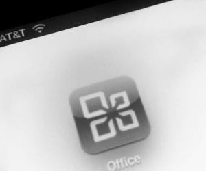 Microsoft Office 2011 14.2.2 And Office 2008 12.3.3 For Mac