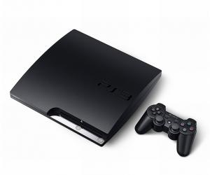 how to connect playstation 3 to internet