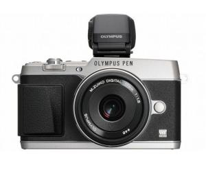 Olympus Digital Camera Updater 1.03/E-M10 Download Driver