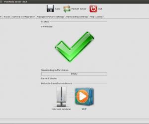Ps3 media server 1. 50. 1 neowin.