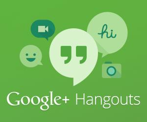 how to change phone number in hangouts