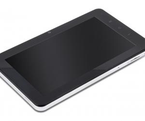 Point of View MOBII 1325 Tablet Firmware 1.0.20140503 Is Out