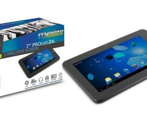 Point of View MOBII 1325 Tablet Firmware 1 0 20140503 Is Out