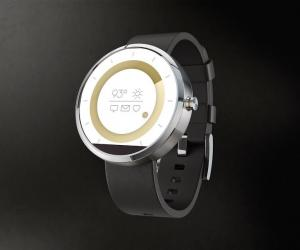 How to Make Your Android Wear Smartwatch Look like the ...