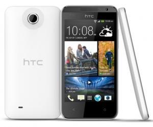 HTC Desire 8 Mid-Range Phablet Specs Leak, Coming Soon to ...