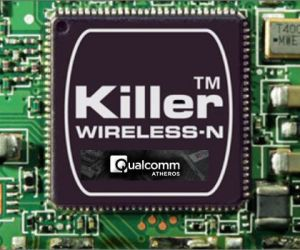 KILLER K1535 WIRELESSBLUETOOTH DRIVERS FOR MAC DOWNLOAD