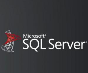 Microsoft JDBC Driver 4 0 for SQL Server CTP2 Released