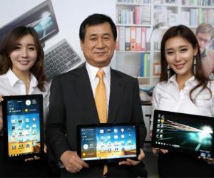 SAMSUNG 610 SERIES LCD TV LN46D610M4FXZA DRIVERS FOR WINDOWS 10
