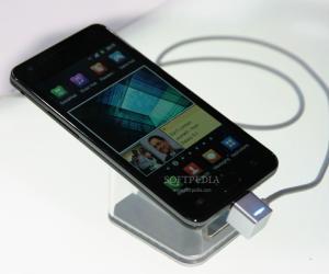Прошивка android для samsung gt s7250d