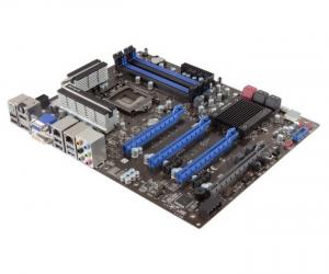 ACER EXTENSA 5510Z NOTEBOOK BIOS 3.60 WINDOWS 7 64 DRIVER