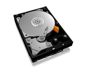 how to upgrade western digital hard drive firmware